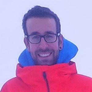 Antoine El Hayek