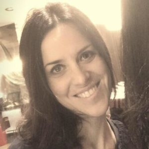 Yvonne Brunner